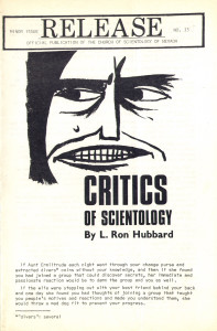 Critics_of_Scientology_p1